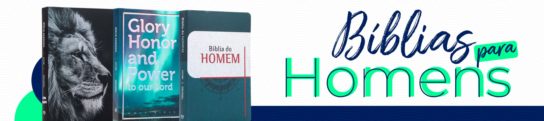 B HOMENS