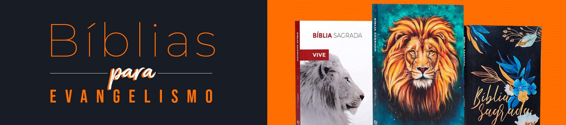 B EVANGELISMO MOBILE