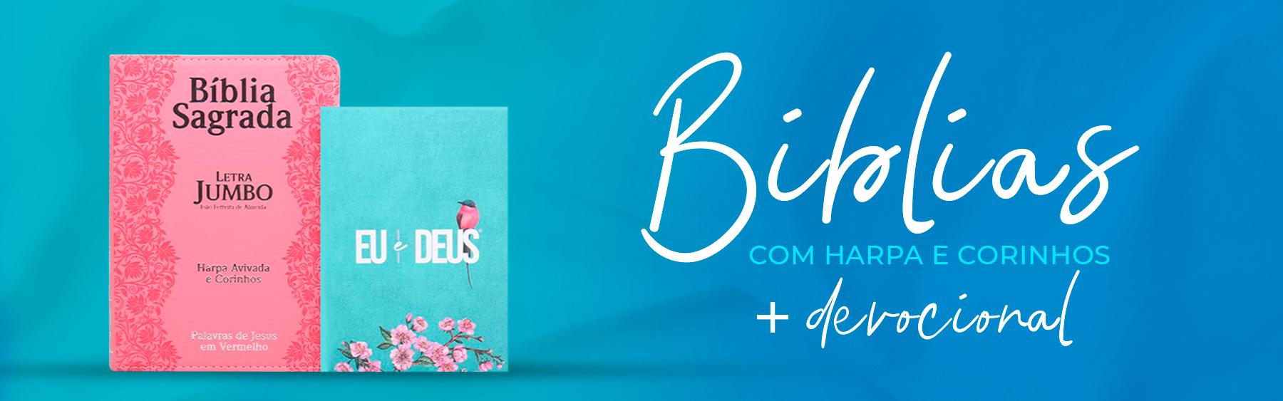 biblia_com_harpa_mobile
