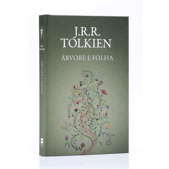 Árvore e Folha | J. R. R. Tolkien