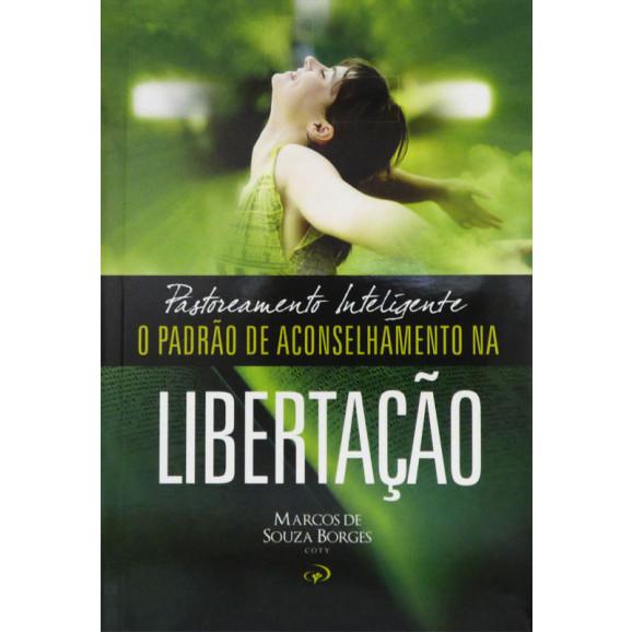 Pastoreamento Inteligente | Marcos De Souza Borges