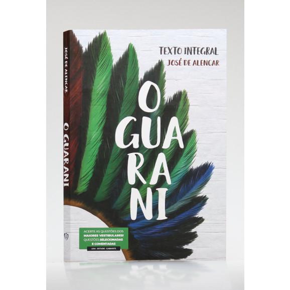 O Guarani | José de Alencar