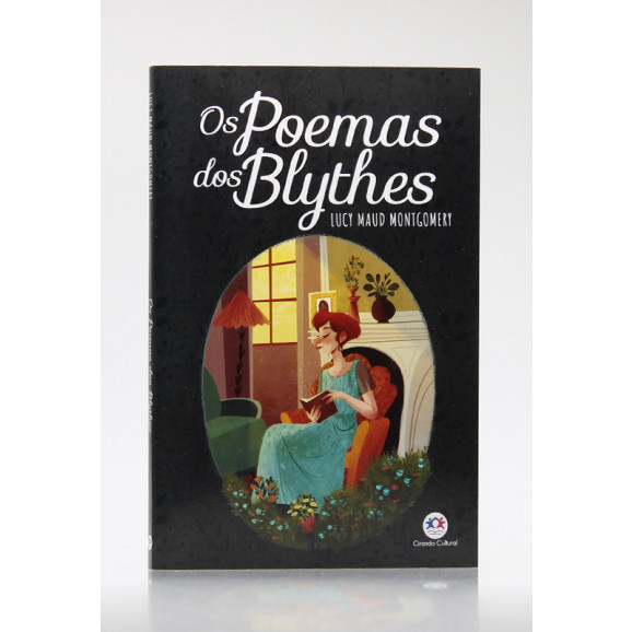 Os Poemas dos Blythes | Lucy Maud Montgomery