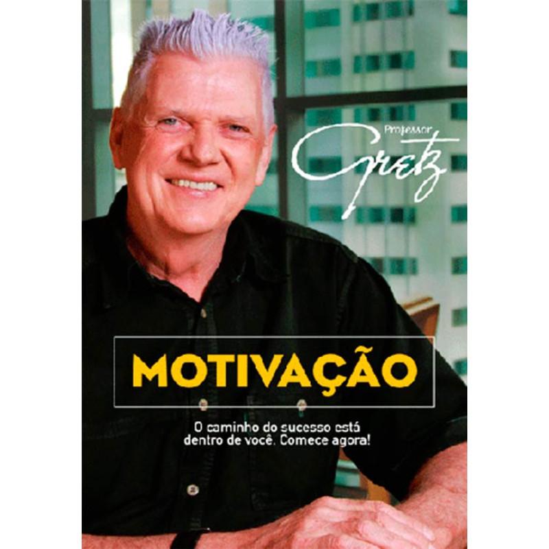 Motivação Gretz Thomas Nelson