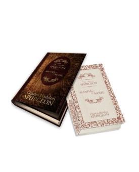 Dia a Dia com Spurgeon | Edição Presente