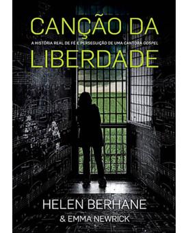 Canção Da Liberdade | Helen Berhane