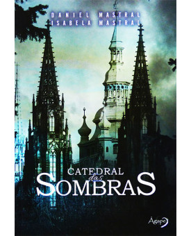 Catedral as Sombras