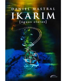 Ikarim | Daniel Mastral