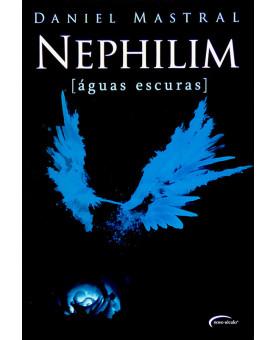 Nephilim [Águas Escuras] | Daniel Mastral