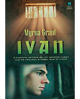 Ivan | Myrna Grant
