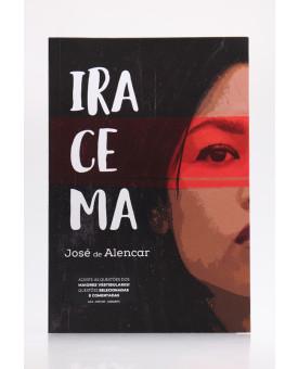 Iracema | José de Alencar
