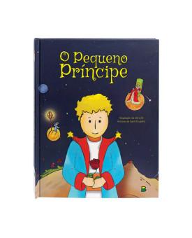 O Pequeno Príncipe | Todolivro