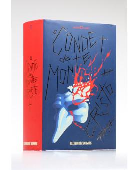 O Conde de Monte-Cristo | Alexandre Dumas