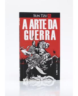 A Arte da Guerra | Edição de Bolso | Sun Tzu