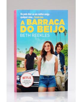 A Barraca do Beijo | Beth Reekles