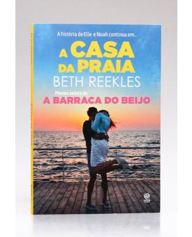 A Casa da Praia | Beth Reekles