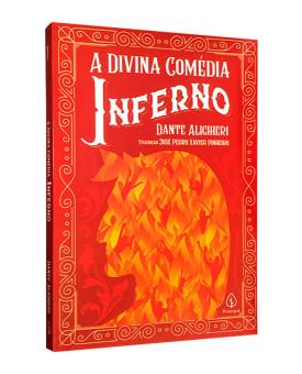 A Divina Comédia | Inferno | Dante Alighieri