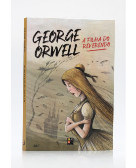 A Filha do Reverendo | George Orwell