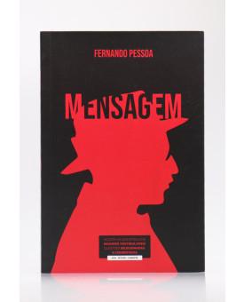 Mensagem | Fernando Pessoa