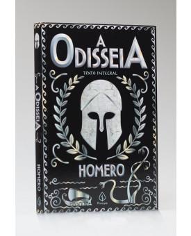 A Odisseia | Homero