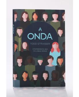 A Onda | Todd Strasser