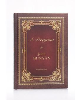 A Peregrina   John Bunyan   Pão Diário