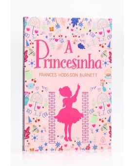 A Princesinha   Frances Hodgson Burnett