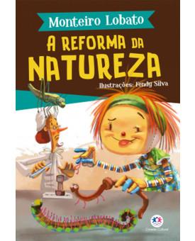 A Reforma da Natureza | Monteiro Lobato