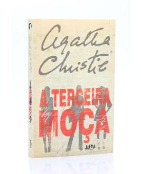 A Terceira Moça | Agatha Christie