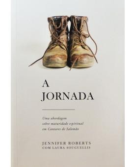 A Jornada | Jennifer Roberts