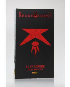 Neonomicon | Alan Moore