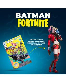 Batman | Fortnite | Vol.1 | Panini