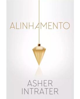 Alinhamento | Asher Intrater