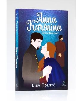 Anna Karênina | Liev Tolstói