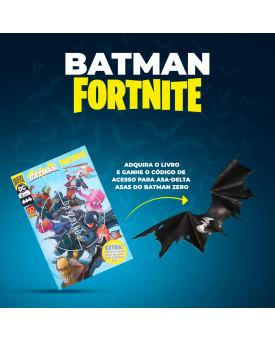 Batman | Fortnite | Vol.2 | Panini