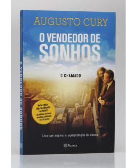 O Vendedor de Sonhos | Vol.1 | Augusto Cury