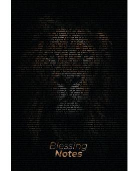 Blessing Notes | Isaías 53