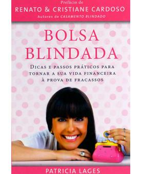Bolsa Blindada | Patricia Lages | Thomas Nelson