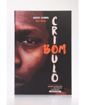 Bom-Crioulo | Adolfo Caminha