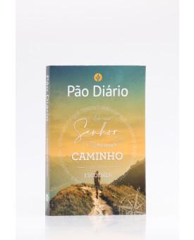 Pão Diário   Vol.25   Caminho