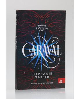 Caraval | Vol.1 | Stephanie Garber