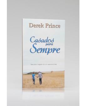 Casados para Sempre | Derek Prince