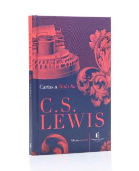 Cartas a Malcolm | C. S. Lewis