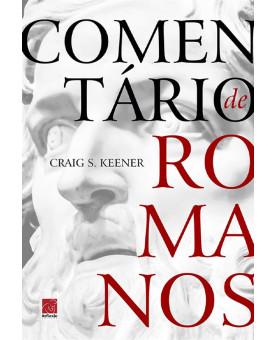 Comentário de Romanos | Craig S. Keener