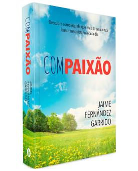 Compaixão | Jaime Fernández Garrido