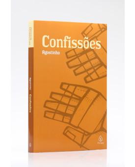 Confissões | Agostinho