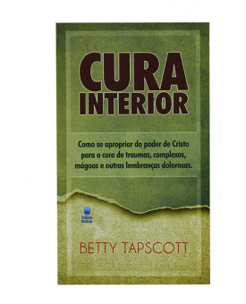 Cura Interior | Betty Tapscott