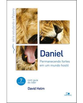 Daniel | David Helm