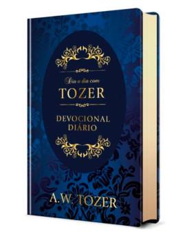 Dia a Dia com Tozer | A. W. Tozer