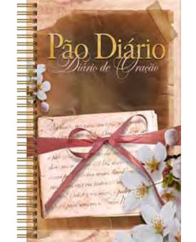 Diário de Oração | Pai Nosso | Pão Diário